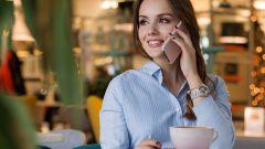 Смартфоны UMI: обзор, сравнения, цены