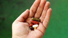 Чем и почему нельзя запивать таблетки
