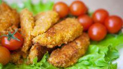 Филе тилапии в кляре: пошаговые рецепты с фото для легкого приготовления