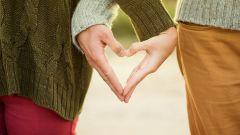 Овен и Скорпион: совместимость в любовных отношениях
