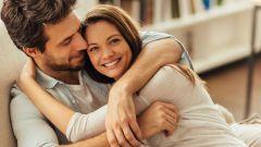 Скорпион и Козерог: совместимость в любовных отношениях