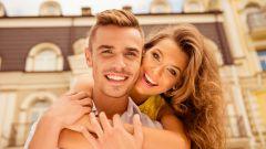 Близнецы и Близнецы: совместимость в любовных отношениях
