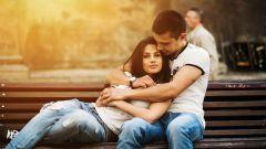Близнецы и Скорпион: совместимость в любовных отношениях