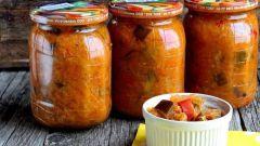 Солянка из баклажанов: пошаговые рецепты с фото для легкого приготовления
