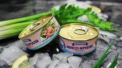 Салат с крилем: пошаговые рецепты с фото для легкого приготовления
