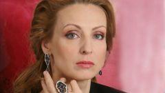Лиепа Илзе Марисовна: биография, карьера, личная жизнь