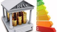 Forbes опубликовал рейтинг самых надежных российских банков