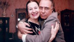 Сличенко Николай Алексеевич: биография, карьера, личная жизнь