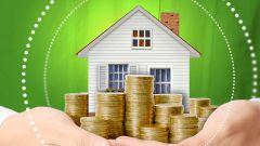 Можно ли продать квартиру в ипотеке после развода