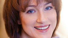 Ирина Савицкова: биография, творчество, карьера, личная жизнь
