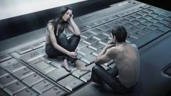 Что такое виртуальный роман и чем он отличается от реального