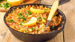 Плов в утятнице: пошаговые рецепты с фото для легкого приготовления