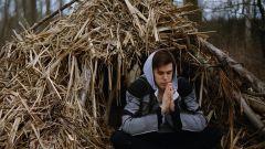 Можно ли читать молитвы про себя