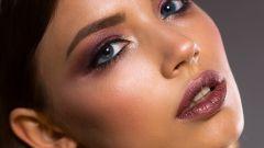 Как убрать шелушение и раздражение кожи