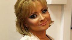 Пермякова Светлана Юрьевна: биография, карьера, личная жизнь