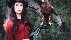Майара Уолш: биография, творчество, карьера, личная жизнь
