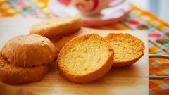 Сухари и сухарики: пошаговые рецепты с фото для легкого приготовления