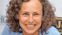 Юлия Чичерина: биография, творчество, карьера, личная жизнь