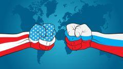 Где врачи лучше: в США или России?