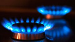 Обязательно ли ставить газовый счетчик в квартире