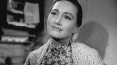 Людмила Ивановна Хитяева: биография, карьера и личная жизнь