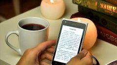 Книги, которые стоит прочитать на смартфоне во время путешествия