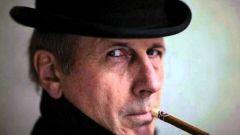 Писатель Михаил Веллер: биография, личная жизнь, семья