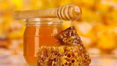 Как узнать о качестве меда