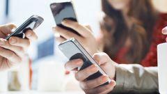 Смартфоны Fly: обзор, основные модели, цены