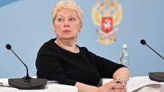 Ольга Васильева: биография, творчество, карьера, личная жизнь