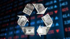 Минфин опубликовал предложения по либерализации валютного контроля