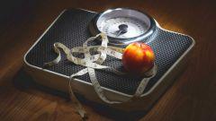 Как похудеть на 30 кг за полгода по японской методике