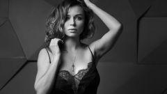 Биография и личная жизнь Татьяны Недельской