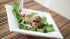 Котлеты из щуки в духовке: пошаговые рецепты с фото для легкого приготовления