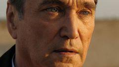 Актер Владимир Коренев: биография, кинокарьера и семья
