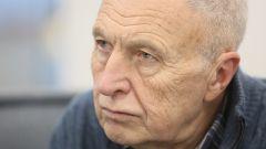 Андрей Смирнов: биография, карьера, личная жизнь