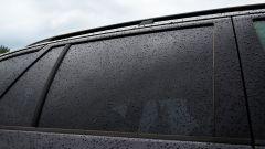 Можно ли тонировать передние боковые стекла
