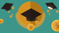 Имеет ли право работник на дополнительное образование