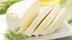 Сыр козий: пошаговые рецепты с фото для легкого приготовления
