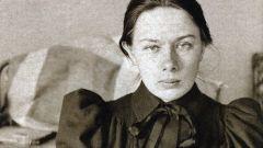 Надежда Константиновна Крупская: биография, карьера и личная жизнь