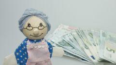 Нужно ли увольняться работающим пенсионерам