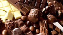Можно ли шоколад при язве желудка