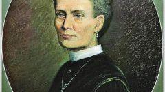 Молоховец Елена Ивановна: биография, карьера, личная жизнь