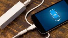 Почему большая батарея не залог хорошей автономности