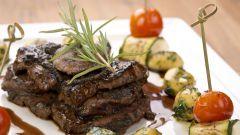 Блюда из печени говяжьей: пошаговые рецепты с фото для легкого приготовления