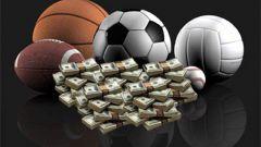 Ставки на спорт: платные прогнозы