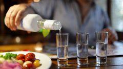 Рецепты домашней водки из самогона в домашних условиях: пошаговые рецепты с фото для легкого приготовления