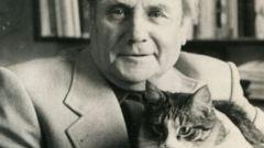 Сутеев Владимир Григорьевич: биография, карьера, личная жизнь