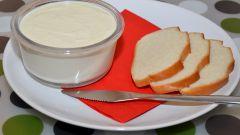 Сыр плавленый: пошаговые рецепты с фото для легкого приготовления