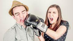 Как избавиться от ссор в семье